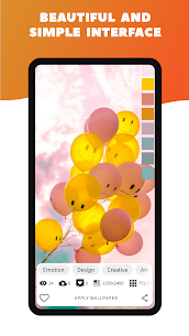 Pixi Wallpapers / 4D Wallpapers / Video Wallpapers 1