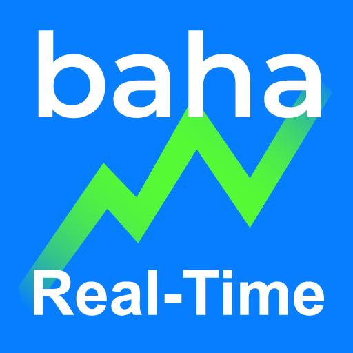 Baixar baha stocks - finance, investing, watchlists, news