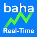 StockMarkets by baha - finance, markets & news