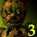 Five Nights at Freddy's 3 - Androidアプリ