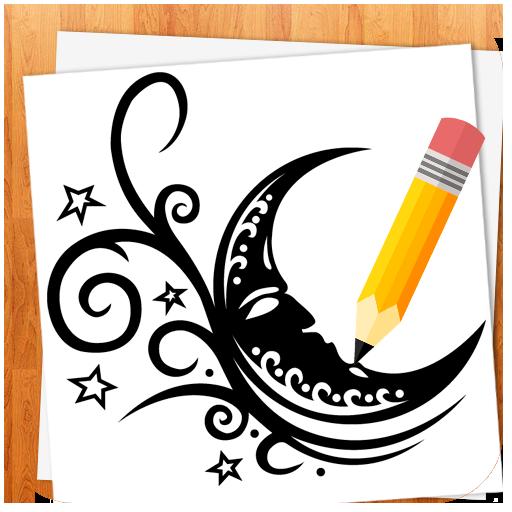 Baixar How to Draw Tattoos
