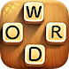 Word Connect - Free Word Find & Search Puzzle - Androidアプリ