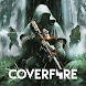 Cover Fire:無料射撃ゲーム   ガンシューティング - Androidアプリ
