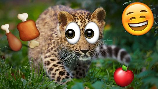 Descargar editor de fotos con emojis Para PC ✔️ (Windows 10/8/7 o Mac) 4