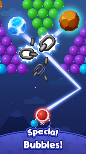 Bubble Shooter Classic 1.7 screenshots 2