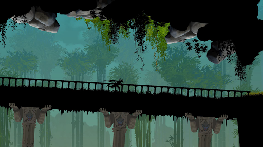Ninja Arashi 2 1.2 screenshots 9