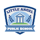 Little Angel Public School Download on Windows
