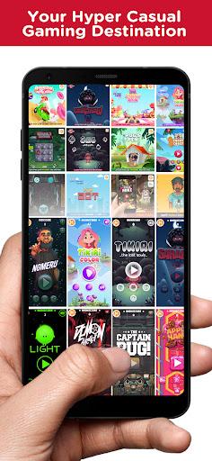 IMI Games - Play and Win 2.1.0 screenshots 6