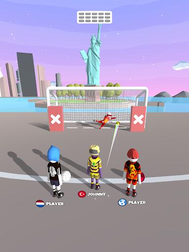 Goal Party  Screenshots 11