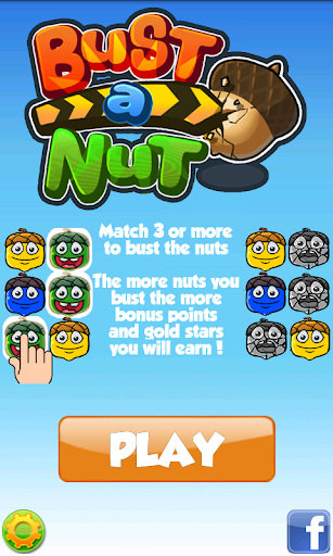 Bust A Nut 3.3 screenshots 11