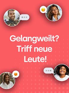flirt app kostenlos vergleich)