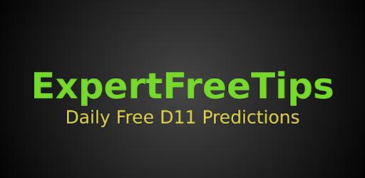 ExpertFreeTips : PSL Live Line & Match Prediction APK 0