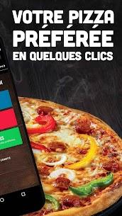 Domino's Pizza France – en Livraison ou à Emporter 2