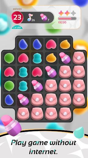 Beauty Bang 21090302 screenshots 3