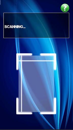Mood scanner Joke For PC Windows (7, 8, 10, 10X) & Mac Computer Image Number- 5