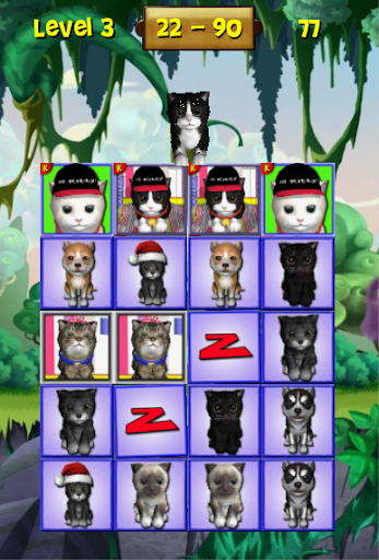 Kitty lovely   Virtual Pet For PC Windows (7, 8, 10, 10X) & Mac Computer Image Number- 11