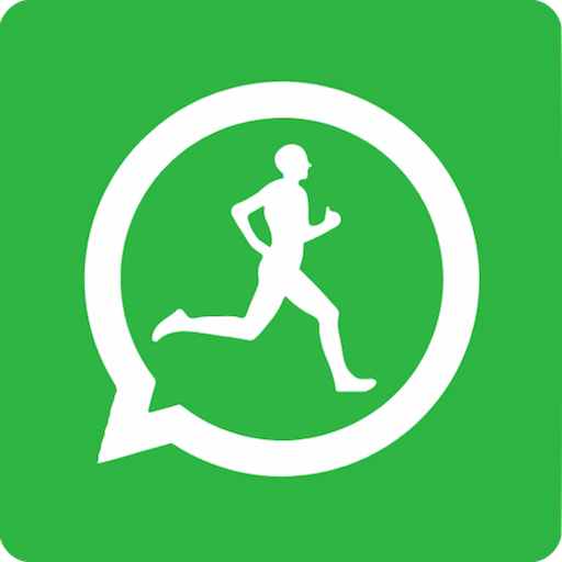 RunMotion Coach Running icon