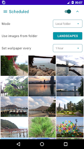 Daily Wallpapers Pro APK (PAID) Download Latest Version 1