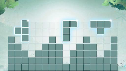 SudoCube u2013 Block Puzzle Games Free 3.101 screenshots 24