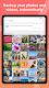 screenshot of pCloud: Free Cloud Storage