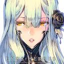 Exos Heroes (エグゾス ヒーローズ)