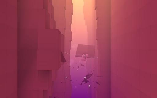 Smash Hit 1.4.3 screenshots 2