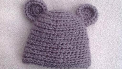 Learn Crochet Step by Step 1.0.2 Screenshots 4
