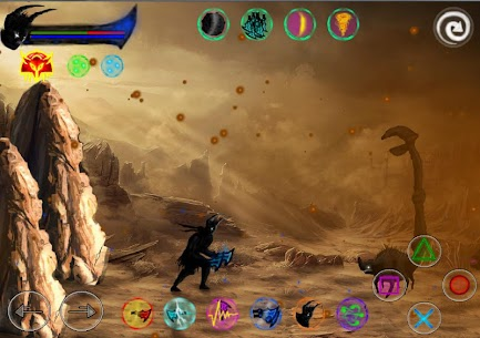 Warrior of War 3 For Pc – Free Download For Windows 7, 8, 10 And Mac 2