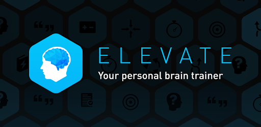 Elevate - Brain Training Games - Apps on Google Play
