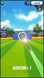 Archery Tournament  shooting For Pc – Download And Install On Windows And Mac Os 4