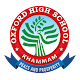 Oxford School Kmm APK