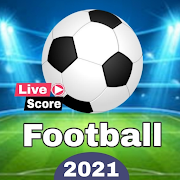 Football Live score: Live Score 2021Updates