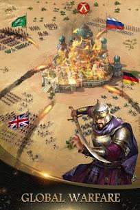 Conquerors 2: Glory of Sultans 7