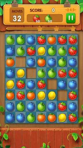 Fruit Burst 5.6 screenshots 21