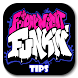 Tips For FNF:Friday Night Funkin