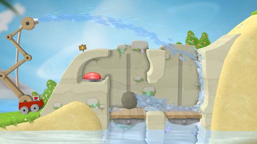 Sprinkle Islands apklade screenshots 1