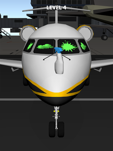 Hyper Airport 2.0 screenshots 15