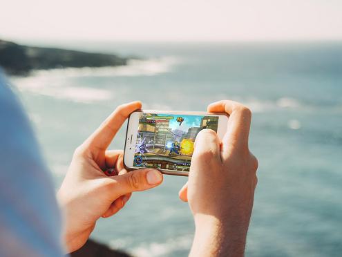 POPULAR PSP GAME DOWNLOAD  screenshots 2