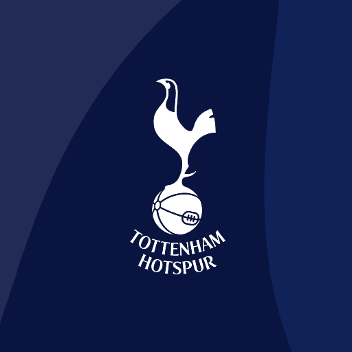 Spurs Official App