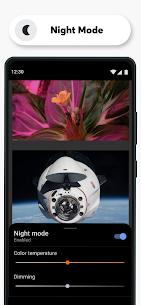 Opera Browser: Fast & Private 4