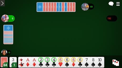 GameVelvet - Online Card Games and Board Games 101.1.71 screenshots 4