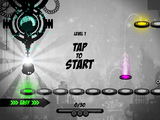 Give It Up! 2 - Musical and Rhythm Challenge  Screenshots 10