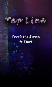 Tap Line Hack & Cheats Online 1