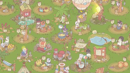 CATS & SOUP  screenshots 19