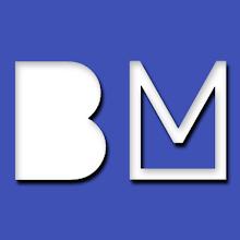 BookMark Download on Windows