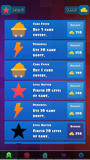 Memory Games - Offline Games - Pair Matching Game  screenshots 3