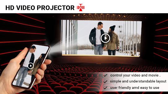 Hd Video Projector Simulator APK – Video Projector Hd Apk Download , Hd Video Projector Simulator Apk Free , New 2021 2