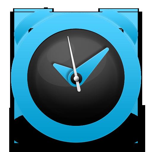 Alarm Clock MOD v2.9.12 (Premium)