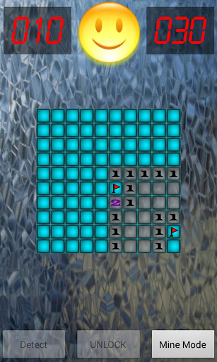 MineSweeper (Sweep The Mines) For PC Windows (7, 8, 10, 10X) & Mac Computer Image Number- 8