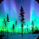 Aurora Borealis Wallpaper Download on Windows